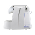 Lavazza Capsule Coffee Machine CN-Z0104(L/B Compatible)