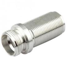 OEM Customized Precision Machining Communication Adapter