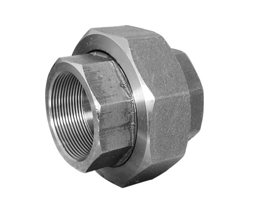 "2"" 3000# carbon steel 90 degree socket weld elbow"