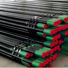API SPEC 5CT Seamless Steel Casing