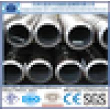 ASTM A 106 Gr B Seamless Steel TUBE price list