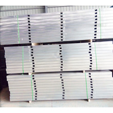 Hot Dipped Galvanized Gypsum Drywall Metal Stud