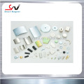 rare earth magnetic material for strong neodymium manufacturer