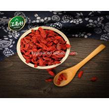 Goji Beere / chinesische Wolfberry / Ningxia Goji Beere