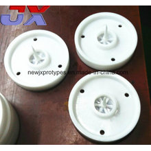 Chinese Factory Injection Plastic Mold / Prototypes in Plastic