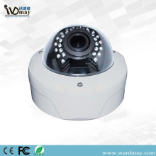 CCTV 5.0mp HD IR قبة AHD الكاميرا