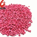 Warna Granule Masterbatch