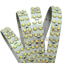 240SMD 3528 LED tira flexible (FG-LS240S3528NW)