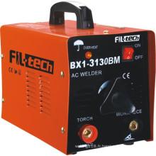 Soudeur à arc AC avec CE (BX1-3200BM)