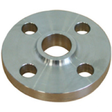 Class 300# Ring Type Joint Flanges Bridas