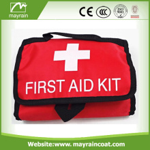 New Trend Medical Emergency Bags