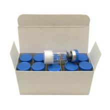 Ноотропы Селанк пептид CAS 129954-34-3 Селанк порошок