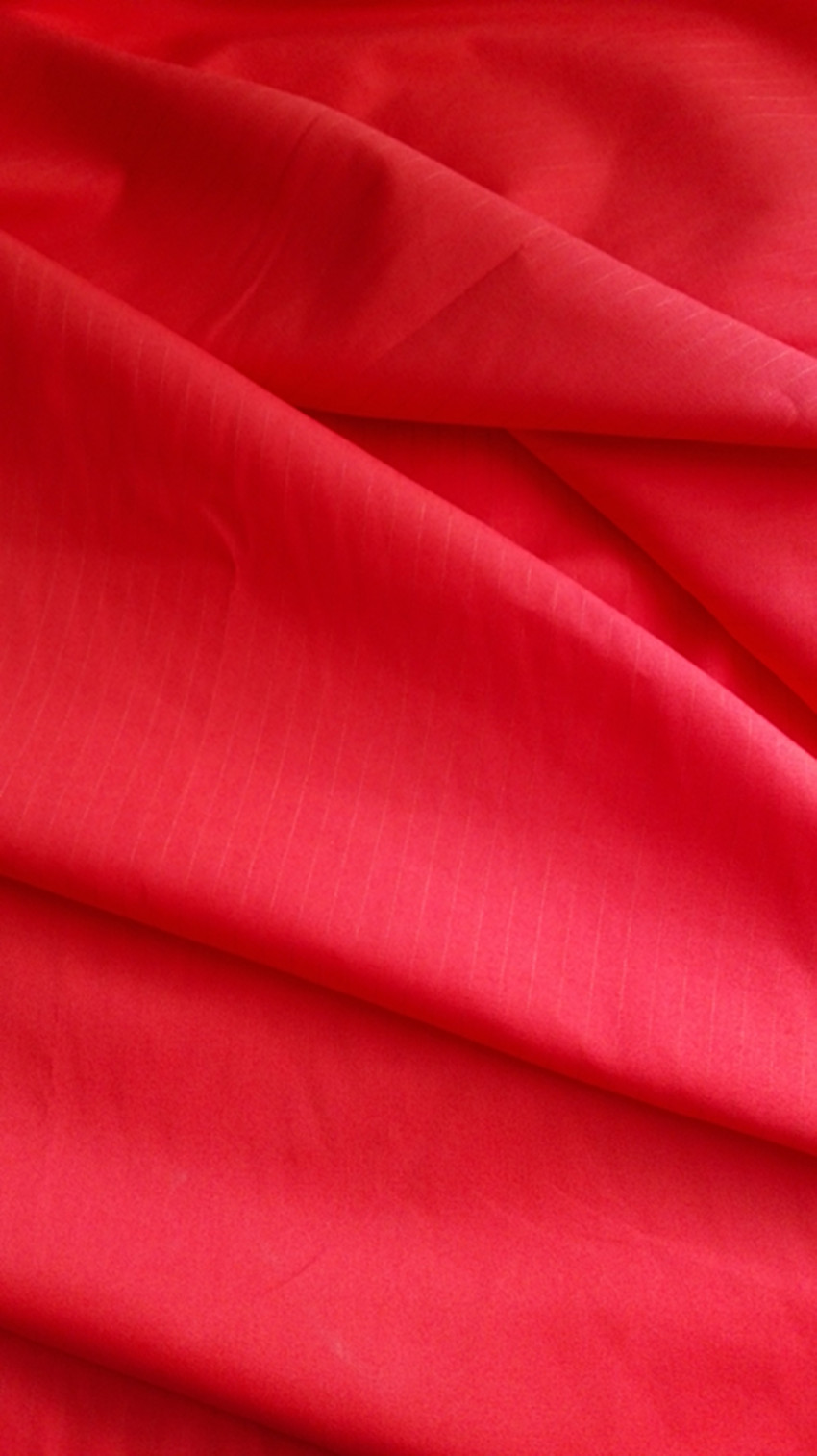 150gsm of Dyed Poly Cotton Conductive Fabric