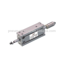 ESP free installation cylinders MD series air cylinder