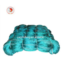 Nylon Multi Fishing Net Mix avec coton
