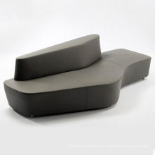 New Style Modern Design Sofa with High Quality