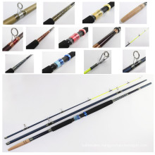 china suppliers wholesale fishing tackle surf rod