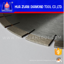 12 Inch Diamond Saw Blade for Granite Marble