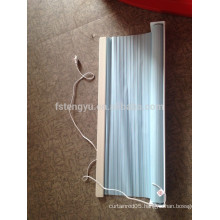 Remote Control Rolling Curtain Accessories