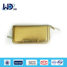 WOMEN PU WALLET