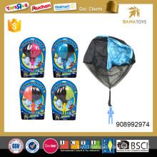 20 inch kid toy mini parachute