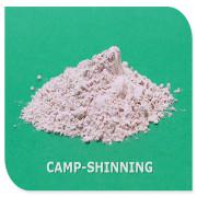 Bentonite Used in Vertical Drilling Fluids