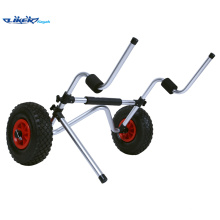 Boat Trolley Kayak Cart (LK-2202)
