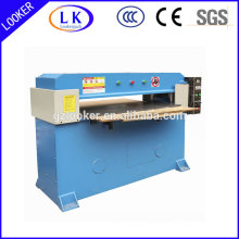 new style blister punching machine with oil preasure