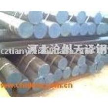 JISG 3444 STK400 PIPE/JIS STPG370/JIS STPG 380 PIPE