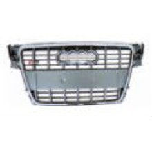 AUDI S4 GRILLE GRAY