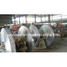 201 202 304 316 Stainless Steel Cold Rolled Coil
