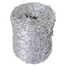 Low Price Babred Wire And Concertina Razor Fenicing
