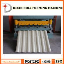 Aluminium Sheets Machine Populaire au Nigéria