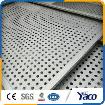 Дырокол для металла, перфорированные металлические сетки решетка динамиков