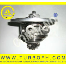 8971480762 ISUZU TURBO CHARGER RHF5