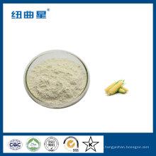 Polvo de oligopéptido de maíz de alta calidad