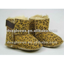 baby/kid boots
