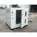 CT-C series drying equipment drying oven for fruit