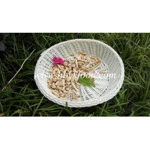 Granule de champignons séchés