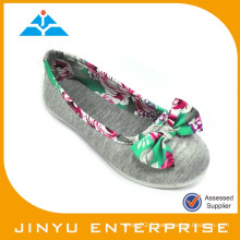 Nouvelle chaussure design design
