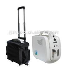 FNY-1 портативный лучшее качество быстрая поставка концентратора кислорода