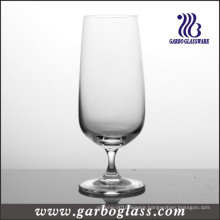 Lead Free Crystal Stemware (GB083613)