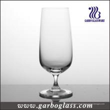 Stemware de cristal sem chumbo (GB083613)