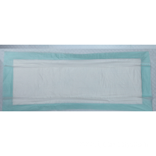 Good Quality for Straight Inner Pad Maternity Insert Pads For Women supply to Kenya Wholesale