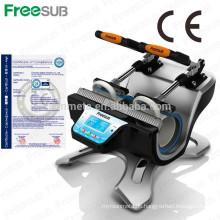 Sunmeta Machinery Hersteller Druckmaschine Becher Heat Press Machine zum Verkauf ST-210