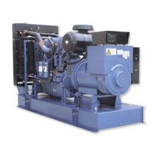 Perkins Series Diesel Generator (NPP825)
