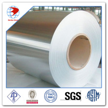 Inox 430 stainless steel coil for decoration