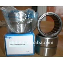 IKO needle bearing BR303920