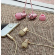 Najlepsze słuchawki douszne redukujące dźwięk