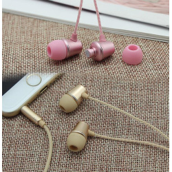 Best sound reducing phone earbuds